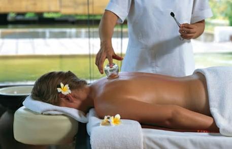 cupping-en-massage-